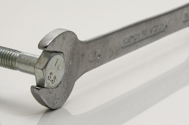 tool-1031949_640