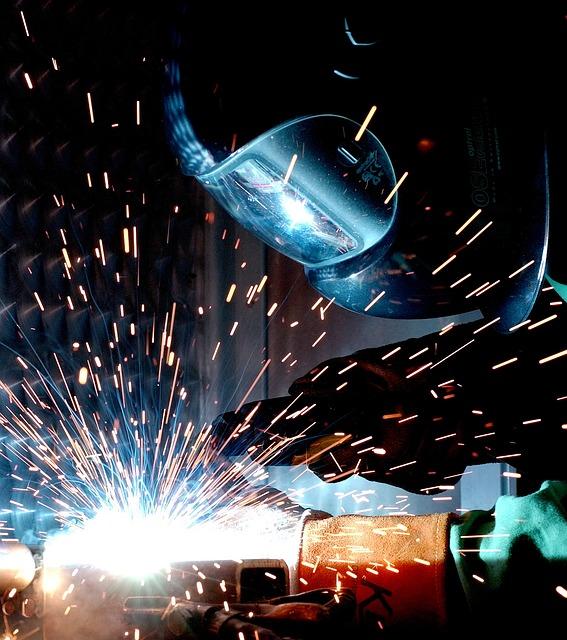 Structural Steel Engineering Melbourne